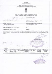 MBS Agro - FSSAI Cetificate 2015-15-page-001-min