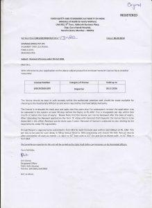 Shanuga - FSSAI Certificate 2014-16-page-001-min