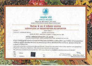 Shanuga Spicse - Spices Board Certificate 2014-2017-page-0011-min-min